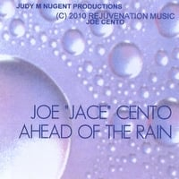 "Joe ""Jace"" Cento 