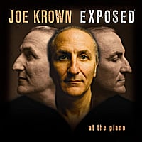Joe Krown | Exposed