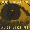 Joe LaPaglia: Just Like Me