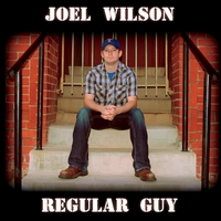 Joel Wilson | Regular Guy