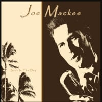 Joe Mackee | Back in the Day