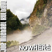 Joe Michael Kulbago | The Road to Nowhere