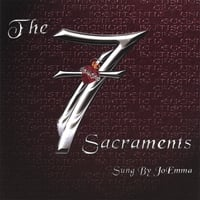 JoEmma | The Seven Sacraments