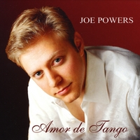 Joe Powers | Amor de Tango
