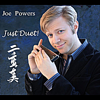 Joe Powers | Just Duet!
