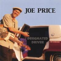 Joe Price | Designated Driver