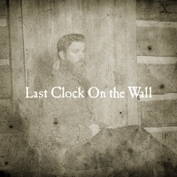 Joe Purdy | Last Clock On the Wall