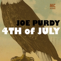 Joe Purdy | 4th of July
