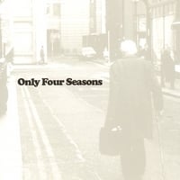Joe Purdy | Only Four Seasons