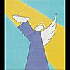 Joe Rathburn: God