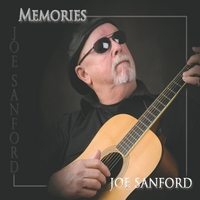 Joe Sanford | Memories