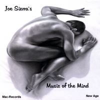 Joe Sierra | Music Of The Mind