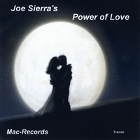 Joe Sierra | Power of Love
