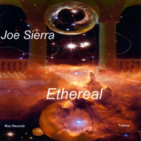 Joe Sierra | Ethereal
