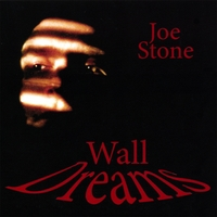Joe Stone | Wall Dreams
