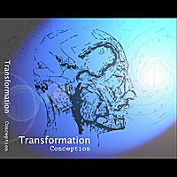 Joe Stopka & Transformation | Conception