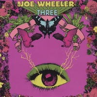 Joe Wheeler | Three