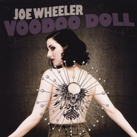 Joe Wheeler | Voodoo Doll