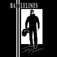Joey Fender | Battlelines