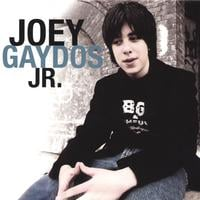 Joey Gaydos Jr. | Joey Gaydos Jr.