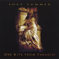 Joey Summer | One Bite from Paradise
