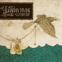 Johanna Divine | Electric Tide