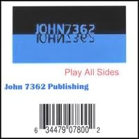 John 7362 | Play All Sides
