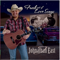 Johnathan East | Fresh Out of Love Songs