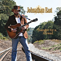 Johnathan East | Hangin' By a Thread