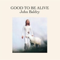 John Baldry | Good to Be Alive