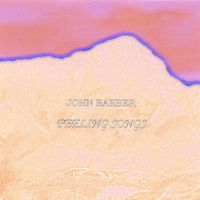John Barber | Feeling Songs