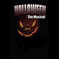 Various Artists | Halloween: The Musical