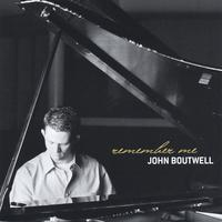 John Boutwell | Remember Me