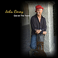 John Carey | Out On the Town