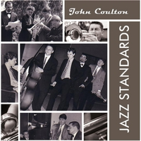John Coulton | Jazz Standards