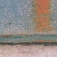 John - Flor | The Music of Things