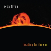 John Flynn | Heading for the Sun