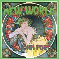 John Ford | New World