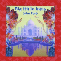 John Ford | Big Hit In India