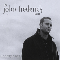 The John Frederick Band | Redemption