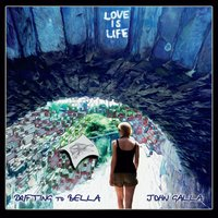John Galla | Drifting to Bella