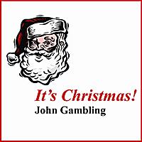 John gambling podcast