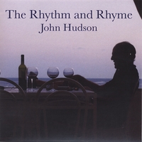 John Hudson | The Rhythm and Rhyme