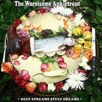 The Worrisome Ankletrout | Deep Streams Steep Dreams