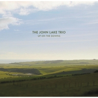 The John Lake Trio | Up On the Downs