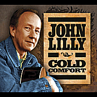 John Lilly | Cold Comfort