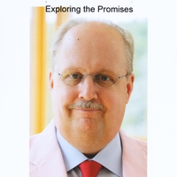 John MacDougall | Exploring the Promises