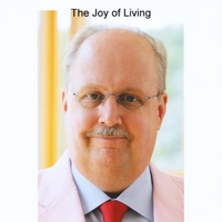 John MacDougall | The Joy of Living