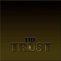 Johnmaun | The Trust