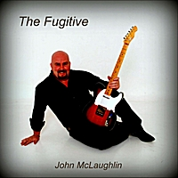 John E McLaughlin | The Fugitive